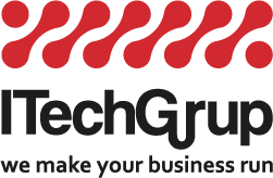 logo_itechgrup