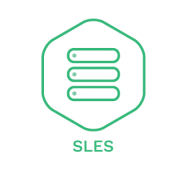 product_icons_new_SLES-21