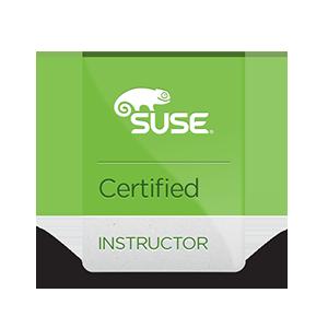 suse-cert-instructor