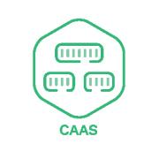 product_icons_new_CAAS_2