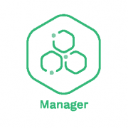 product_icons_new_Manager_2
