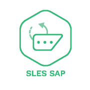 product_icons_new_SLES SAP_2